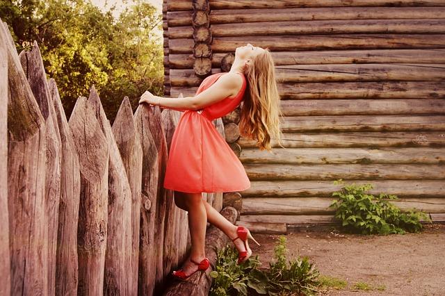 dress-864107_640 (1)