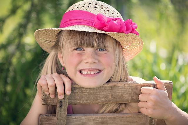 child-1465520_640