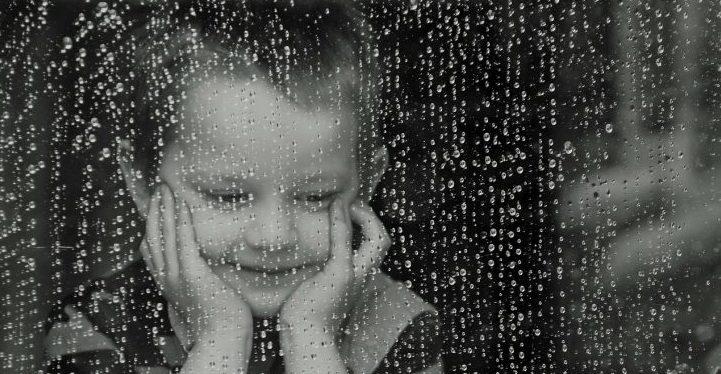 child-164211_1280