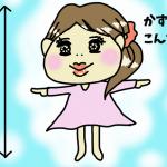 【キャラクター紹介】かず子の主婦起業物語に出てくるキャラクターをご紹介!性格とかいろいろ…