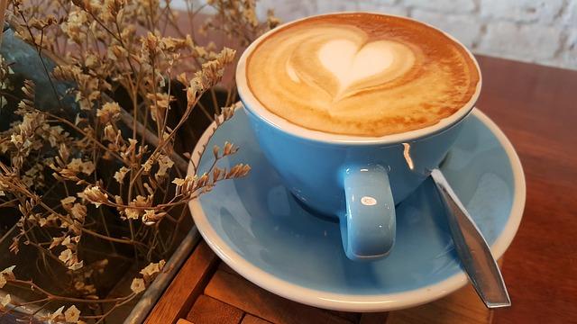 coffee-1582555_640