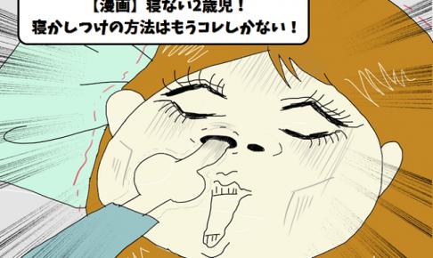 nekashitsuke