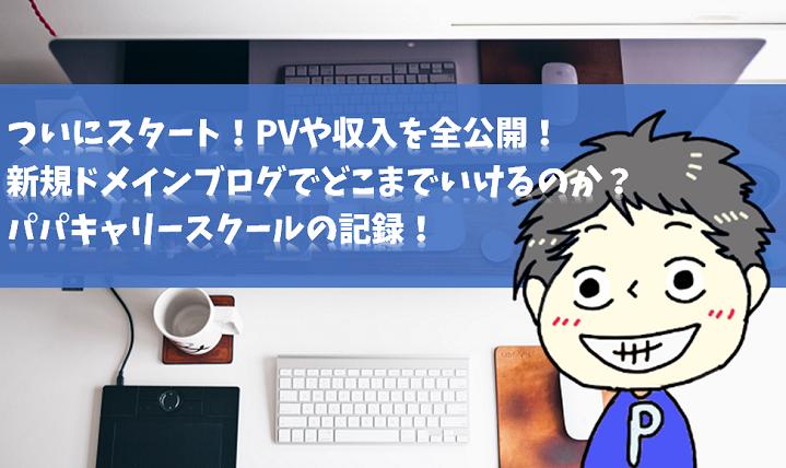 papa-blog-start