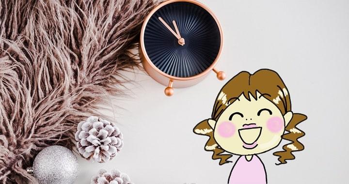 時計,,ママ